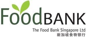 FBSG Logo