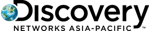 rsz logod