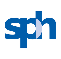 rsz sph logo